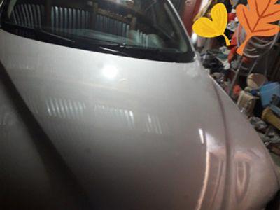 usata Alfa Romeo 159 1.9 JTDm 16V Progression