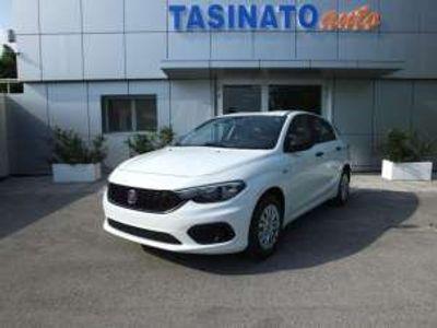 usata Fiat Tipo 1.4 5 porte #SensoriPosteriori #Bluetooth Benzina