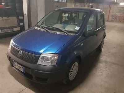 usata Fiat Panda 1.1 Active