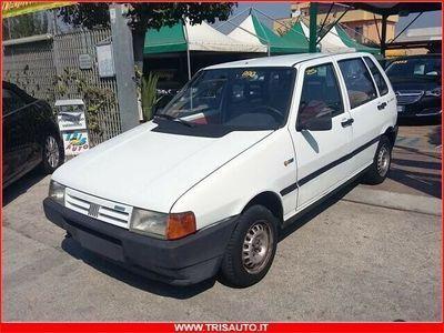 usata Fiat Uno 45 5 porte Fire