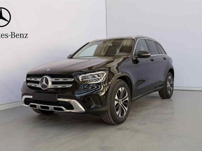 usata Mercedes 200 Classe GLC GLCd 4MATIC SPORT
