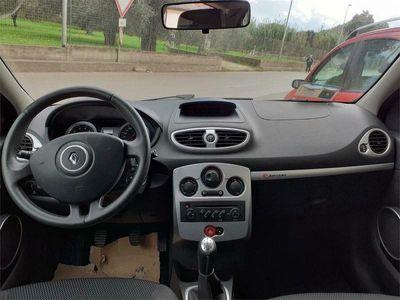 usata Renault Clio Clio1.2 5p. Dynamique