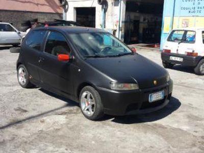 Sold Fiat Punto seconda serie 1.9 - used cars for sale - AutoUncle Fiat Punto Seconda Serie on fiat spider, fiat cinquecento, fiat coupe, fiat panda, fiat doblo, fiat linea, fiat 500 abarth, fiat cars, fiat stilo, fiat bravo, fiat ritmo, fiat 500l, fiat seicento, fiat marea, fiat 500 turbo, fiat x1/9, fiat multipla, fiat barchetta,