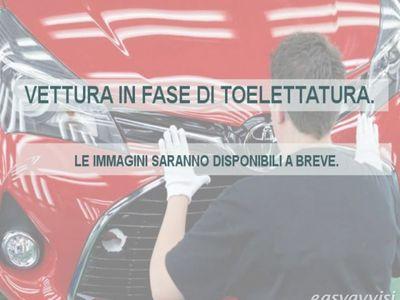 usado Nissan Note 1.2 12V Tekna del 2015 usata a Torino