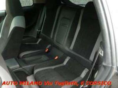 usata Alfa Romeo Brera 2.2 JTS Sky Window Benzina