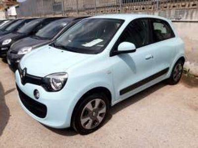 usata Renault Twingo ZEN 1.0 SCe 70CV Benzina