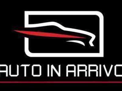 usata Peugeot 508 2.0 HDi 140CV SW Ciel Active * TETTO