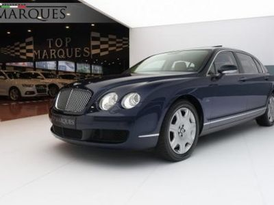 usata Bentley Continental Flying Spur rif. 13735128