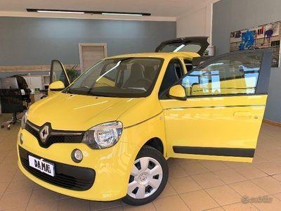usata Renault Twingo Twingo1.0 SCe Wave
