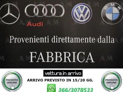 usata Audi A1 1.0 TFSI ultra usato