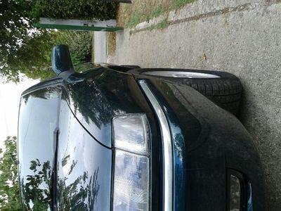 usata Citroën Xantia 2.0i turbo CT cat Activa