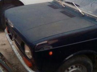 gebraucht Fiat 133 (Seat 133)