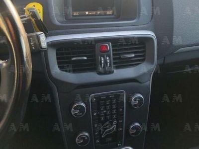 usata Volvo V40 D2 1.6 N1 usato
