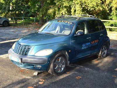 usata Chrysler PT Cruiser PT Cruiser2.0 Limited