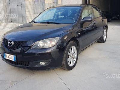 usata Mazda 3 Mazda3 1.6 16V 105CV Active