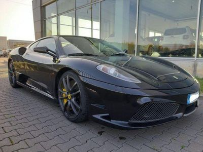 usata Ferrari F430 Scuderia F1