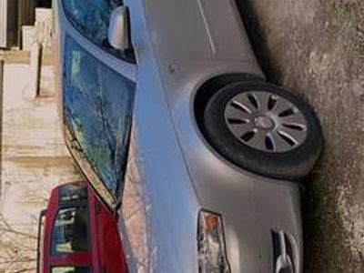 usata Audi A4 2.0 16V TDI