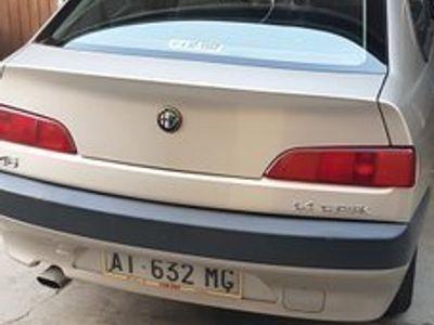 usata Alfa Romeo 146 - 1997