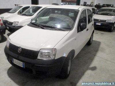 usata Fiat Panda VAN 1.4 Natural Power METANO