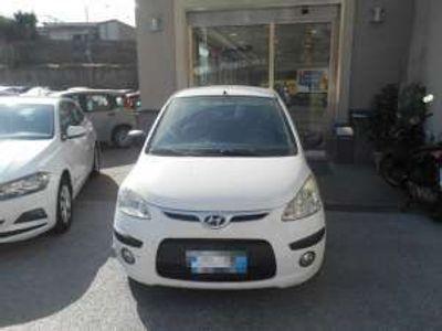 usata Hyundai i10 1.1 12V Style usato