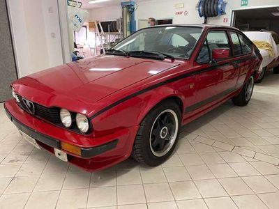usata Alfa Romeo GTV 2.0 GRAND PRIX