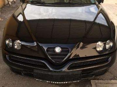 usata Alfa Romeo GTV 3.0i V6 24V cat