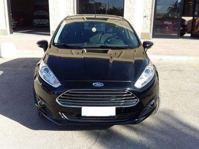 gebraucht Ford Focus 1.5 DIESEL KM 7.000