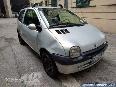 second-hand Renault Twingo 1.2i 16V cat Dynamique usato