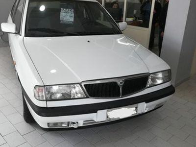 usata Lancia Dedra 1.6 i.e 90cv auto d'epoca- 1990