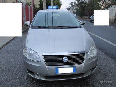 usata Fiat Croma - 2006