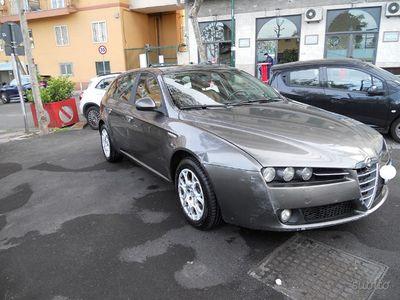gebraucht Alfa Romeo 159 - 2010