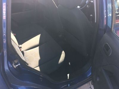 usata Ford Fiesta Fiesta 5Plus 1.4 TDCi 68CV 5p.