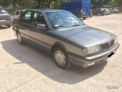 usata Lancia Dedra 1991