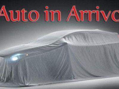 usata Honda CR-V 2.2 16V i-CTDi EX