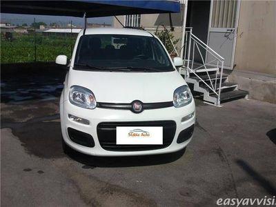 usata Fiat Panda 1.3 MJT Start/Stop