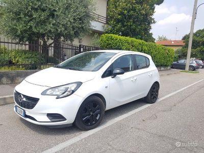 usata Opel Corsa 1.3 CDTI Euro 6b
