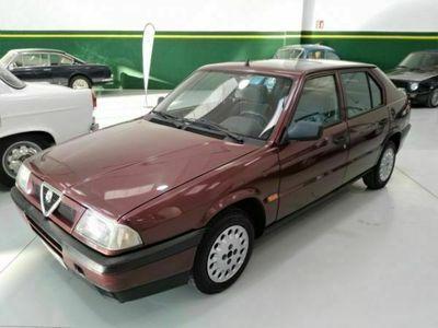 usata Alfa Romeo 33 1.3 ie