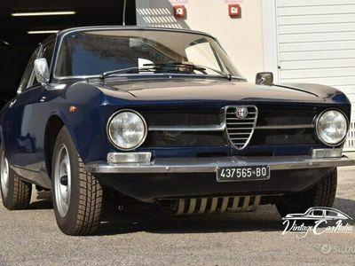 usata Alfa Romeo Giulia GTGT Junior 1300