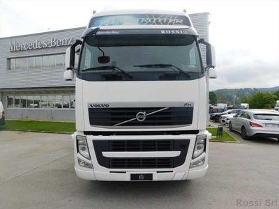 brugt Volvo 440 440del 2013 usata a Narni