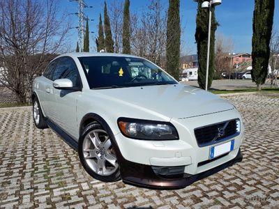 brugt Volvo C30 (2006-2012) - 2006