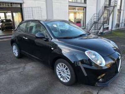 usata Alfa Romeo MiTo 1.3 jtdm 95 cv s&s urban diesel