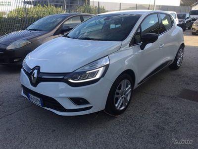 usata Renault Clio 0.9 tce Moschino Zen 90cv