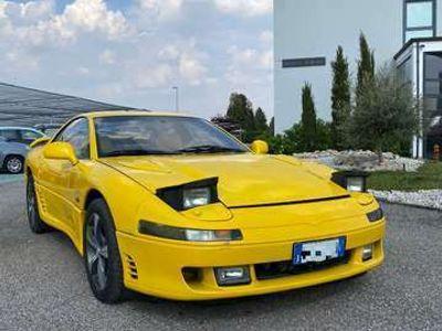 usata Mitsubishi 3000 GT turbo 4WD / KM 99.000 - ASI