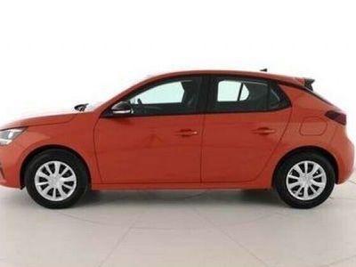 usata Opel Corsa 1.5 diesel 100 CV Edition Pieve di Cento