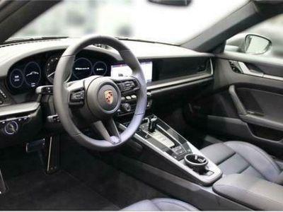 usata Porsche 911 Carrera S Altri modelliCoupé/SCARICO SPORTIVO/ACC/BOSE