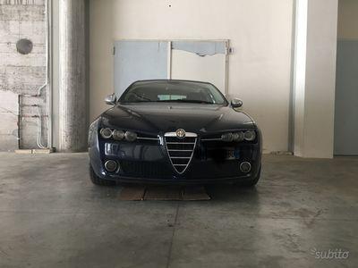 usado Alfa Romeo 1900 159 jtdm150 cv sw
