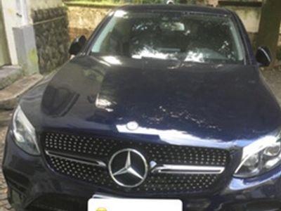 usata Mercedes CLC250