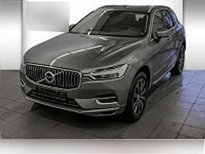 usata Volvo XC60 D4 Geartronic Inscription,busi.pro,pgd,fsh,dab