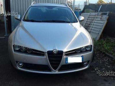 usata Alfa Romeo 159 - 2008