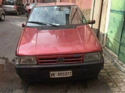 usata Fiat Uno 1.1 i.e 650,00